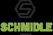 SCHMIDLE-LOGO-FULL